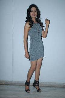 WWW.BOLLYM.BLOGSPOT.COM Actress Gowri Sharma  Picture Shoot Gallery at Kullu Mi Telugu Movie Audio Release Function Picture Posters Stills Image Gallery 0025.jpg