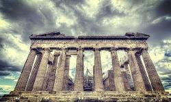 ochi-ston-iko-gucci-gia-epidixi-modas-stin-akropoli