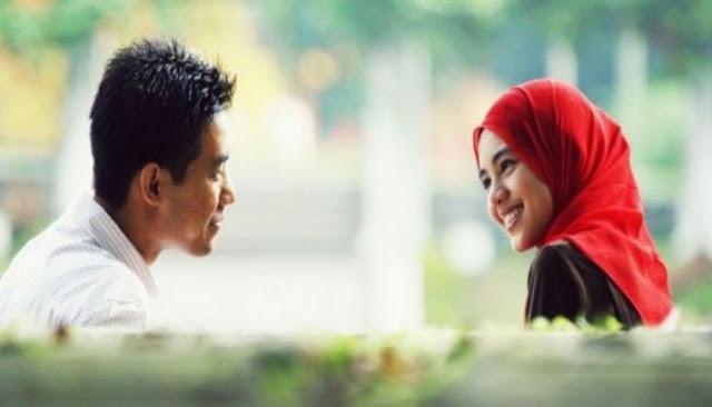Ingat!! Cantiknya Istri Tak Akan Pudar, Asalkan Suami Mau Melakukan Hal Ini