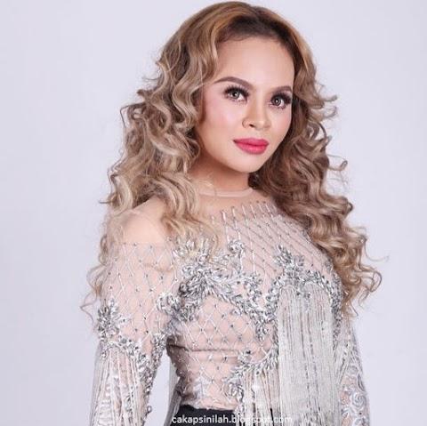 Lirik Lagu: Semakin - Siti Sarah