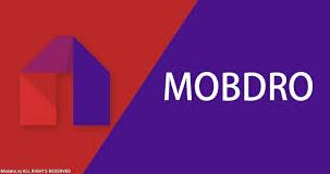 Download Aplikasi Nonton TV Online Lewat Hp Android Terlengkap Chanel Luar.