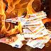 Πώς έγιναν «καπνός» 4 δισ. από τη χρηματιστηριακή αξία Εθνικής, Alpha, Eurobank και Πειραιώς