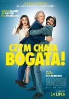 http://www.filmweb.pl/film/Czym+chata+bogata-2017-783187