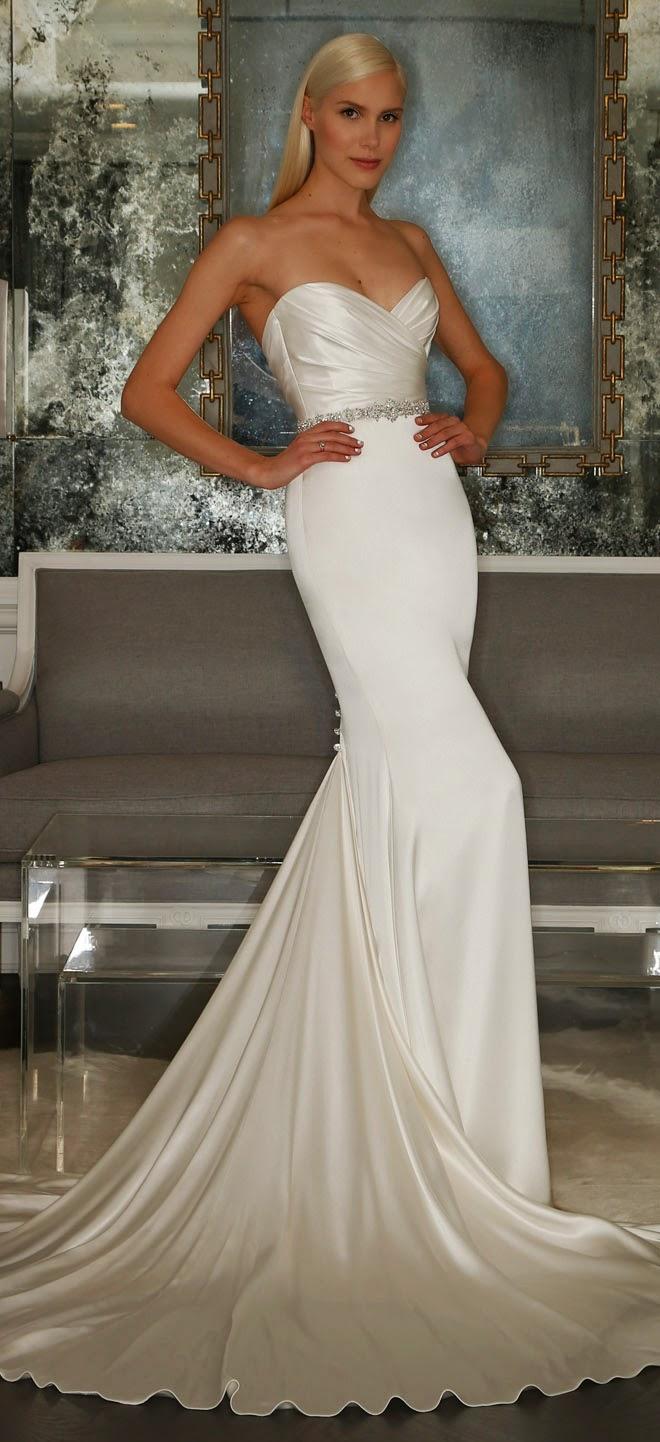 Romona Keveza Wedding Dresses Prices
