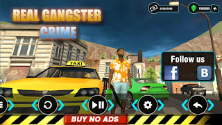 Download game sekarang
