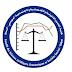كلية العلوم القانونية والإقتصادية والإجتماعية - السويسي: مباراة توظيف 07 اساتذة للتعليم العالي مساعدين. الترشيح قبل 10 مارس 2019