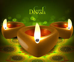 Deepavali Animated