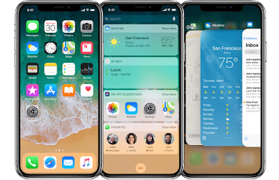 iphone x, iphone x price, iphone x,iphone x ram, iphone x memory, iphone x new price, iphone x camera, iphone x specification, iphone x weight, iphone x size, iphone x battery life,