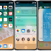 Apple iPhone X Price in Pakistan   iPhone X Full Specification