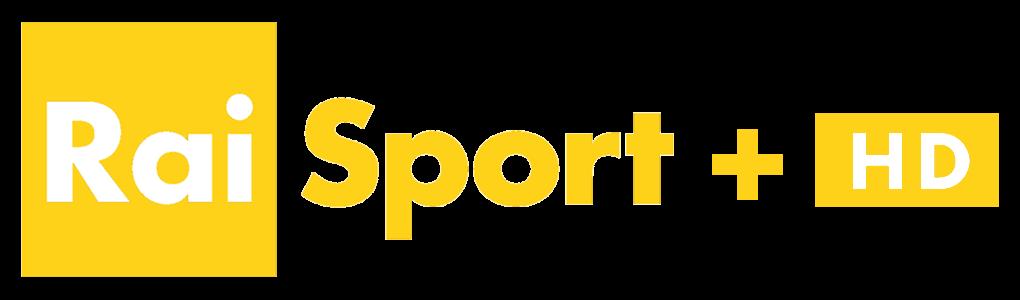 Rai Sport frequency on Hotbird Eutelsat 5W - Channels Frequency