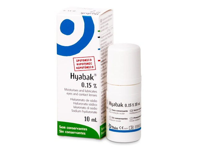 Que-comprar-en-una-farmacia-online