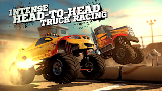 Download MMX Racing Featuring WWE v1.13.8605 MOD APK