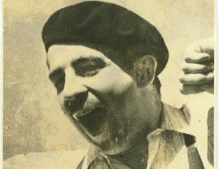 Carabobo organiza distintos actos  en homenaje a Argimiro Gabaldón