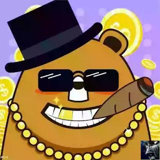 aplikasi penghasil uang beruang