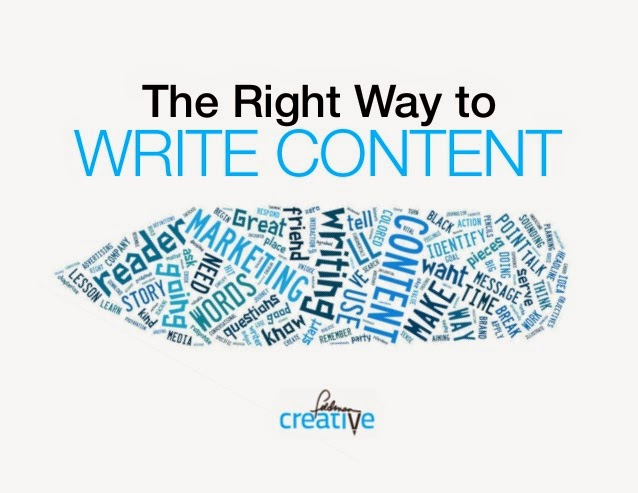 how-to-write-right-content