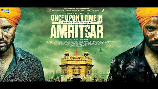 Once Upon a Time in Amritsar 2018 Punjabi Full Movie Watch HD Movies Online Free Download watch movies online free, watch movies online, free movies online, online movies, hindi movie online, hd movies, youtube movies, watch hindi movies online, hollywood movie hindi dubbed, watch online movies bollywood, upcoming bollywood movies, latest hindi movies, watch bollywood movies online, new bollywood movies, latest bollywood movies, stream movies online, hd movies online, stream movies online free, free movie websites, watch free streaming movies online, movies to watch, free movie streaming, watch free movies