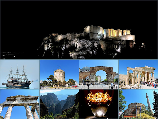 http://afkdeweekend.blogspot.com/2017/05/13-17042017-grecia-salonic-atena-si.html