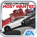 Need for Speed​​ Most Wanted 2013 for Android free download