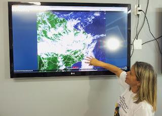 Aesa divulga previsão para os próximos 4 meses no Alto Sertão, Sertão, Cariri e Curimataú; confira
