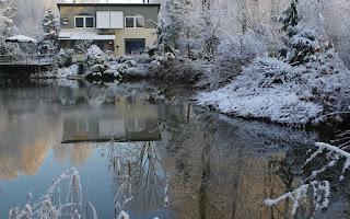 http://fotobabij.blogspot.com/2016/01/budziarze-domek-nad-stawem.html
