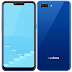 Realme C1 Launched In India Phone Full Specifications Price The Real Budget Killer