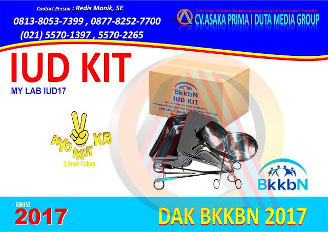 produk iud kit 2017,jual iud kit 2017,iud kit bkkbn 2017, implant removal kit 2017, obgyn bed bkkbn 2017, kie kit bkkbn 2017, genre kit bkkbn 2017, produk dak bkkbn 2017,