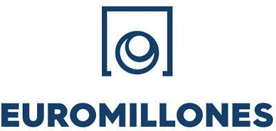 Resultado de lotería Euromillones del martes 9 de enero de 2018