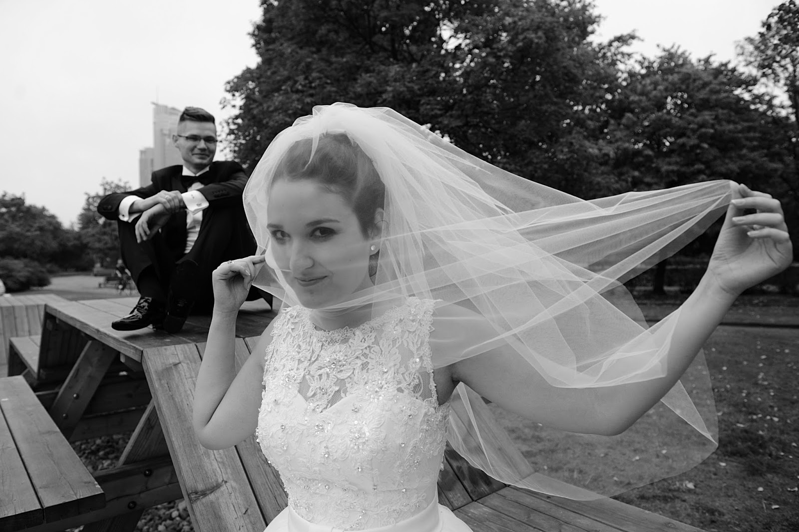 Planowanie ślubu - od czego zacząć