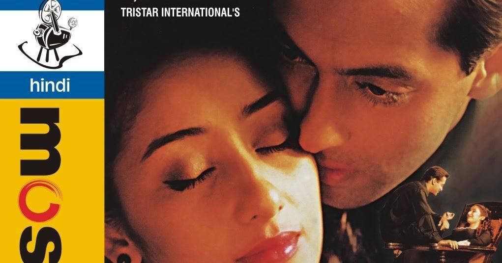khamoshi 1996 full movie free
