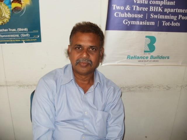 DOCUMENT WRITERS Advocates,Notary  Kukatpally  MOOSAPET Hyderabad