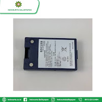 BATTERY SOKKIA BDC25