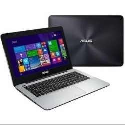 Asus R455L Drivers Download