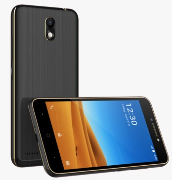 Itel-Mobile-A31-20k-Price-Specifications