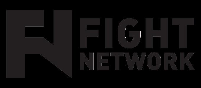 The Fight Network - Hotbird 13E