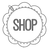 webshop-especialandmore