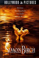 El gran Simon (1998) DVDRip Latino