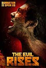 Imagem The Evil Rises - Dublado