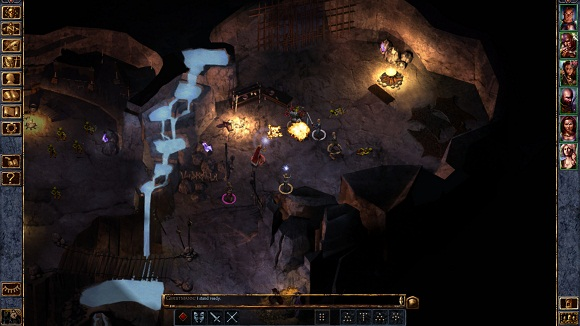 baldurs-gate-enhanced-edition-pc-screenshot-www.ovagames.com-5
