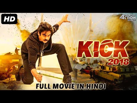 latest south indian movies download 2018