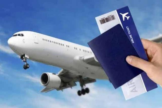 Tiket Pesawat Naik-Turun dalam Sekejap, Fahri: Ini Ngawur, Mencurigakan dan Memalukan!