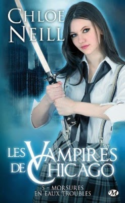 http://lachroniquedespassions.blogspot.fr/2014/02/les-vampires-de-chicago-tome-5-morsures.html