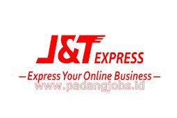 Lowongan Kerja Padang: J & T Express Juli 2018