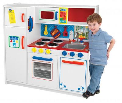 http://www.rumahminimalisius.com/2017/03/tips-memilih-mainan-masak-masakan-dengan-mainan-dapur-dapuran-yang-edukatif-untuk-anak.html