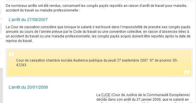 Les Dernieres Infos De Haute Tarentaise Par Pierre Villeneuve