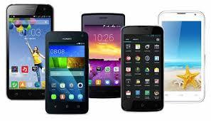 5 Ponsel Android Terbaik Harga 1 Jutaan Tahun 2018