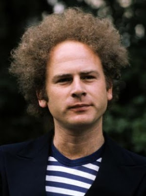 Art Garfunkel - Las confesiones de Nat Turner, de William Styron.