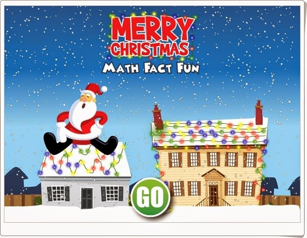 http://www.abcya.com/christmas_lights_holiday_game_for_kids.htm