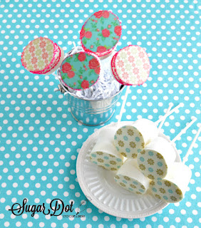 http://www.sugardotcookies.com/sugar-stamps.html