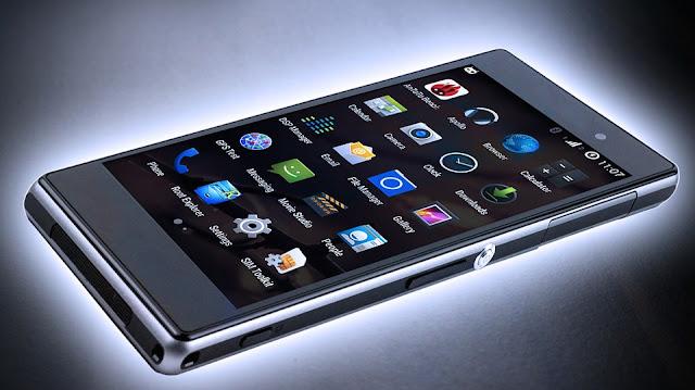 Tips Dan Trik Membeli Smartphone - Handphone