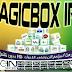 حصري أفضل تطبيق مدفوع  MAGICBOX بدون منازع لمشاهدة القنوات العالمية و العربية بجودة عالية مع كود التفعيل